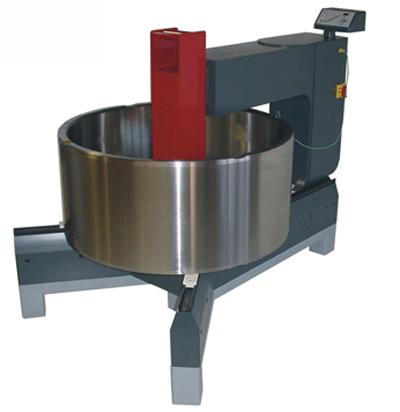 液压工具-泰州盛世厂家供应轴承加热器,eld型微电脑器图片